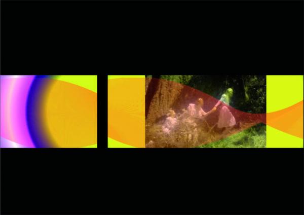 dreamers-experimental-splitscreen-poster-rizzo-2015