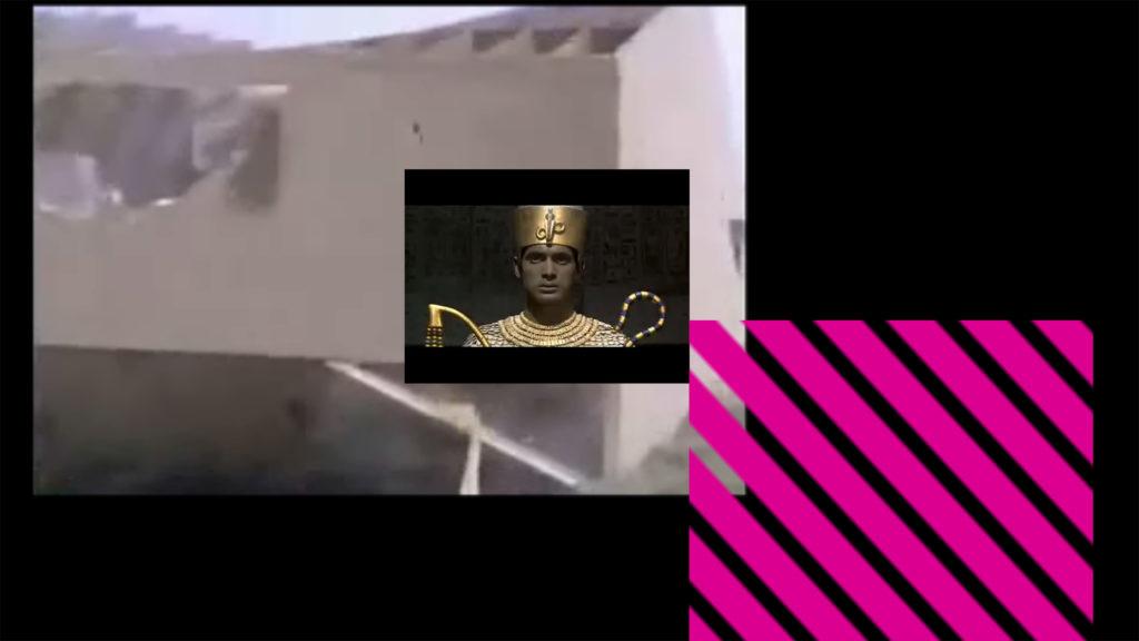 Âge d'Or / Golden age