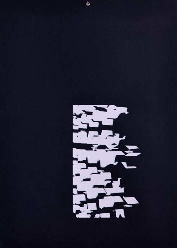 silkscreen-2010-50,5x70-cm-credit-jc-lett-rizzo-2010