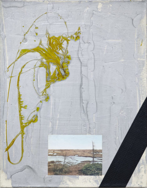 disney-animals-mixed-medias-on-canvas-31,5x40,5 cm-2011-cr-jc-lett-rizzo-2012