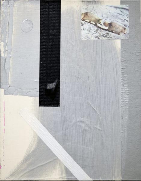 disney-animals-mixed-medias-on-canvas-31,5x40,5-2011-cr-jc-lett-rizzo-2012