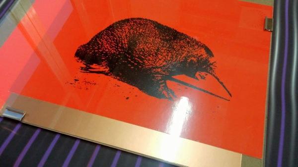 endangered-animals-echydne-30x25-cm-1996-2015-rizzo