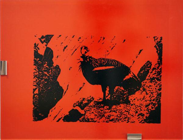 endangered-animals-silkscreen-rizzo-creditph@jc-lett