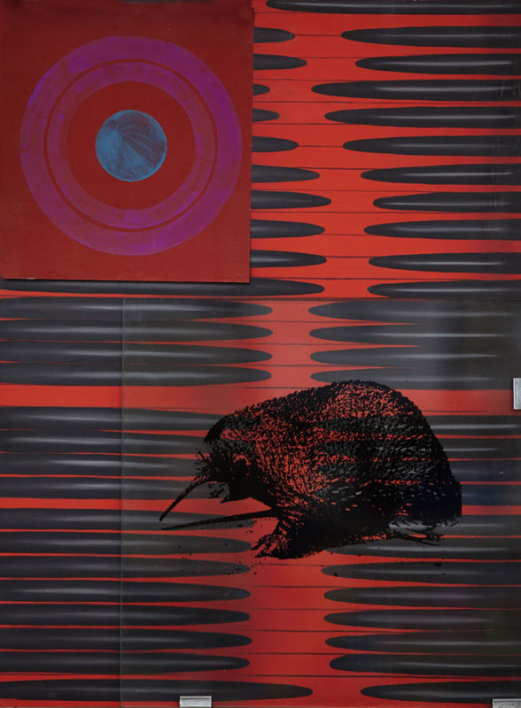 endangered-animals-mixed-medias-on-wood-silkscreen-on-glass-60x80cm-cr-jc-lett-rizzo
