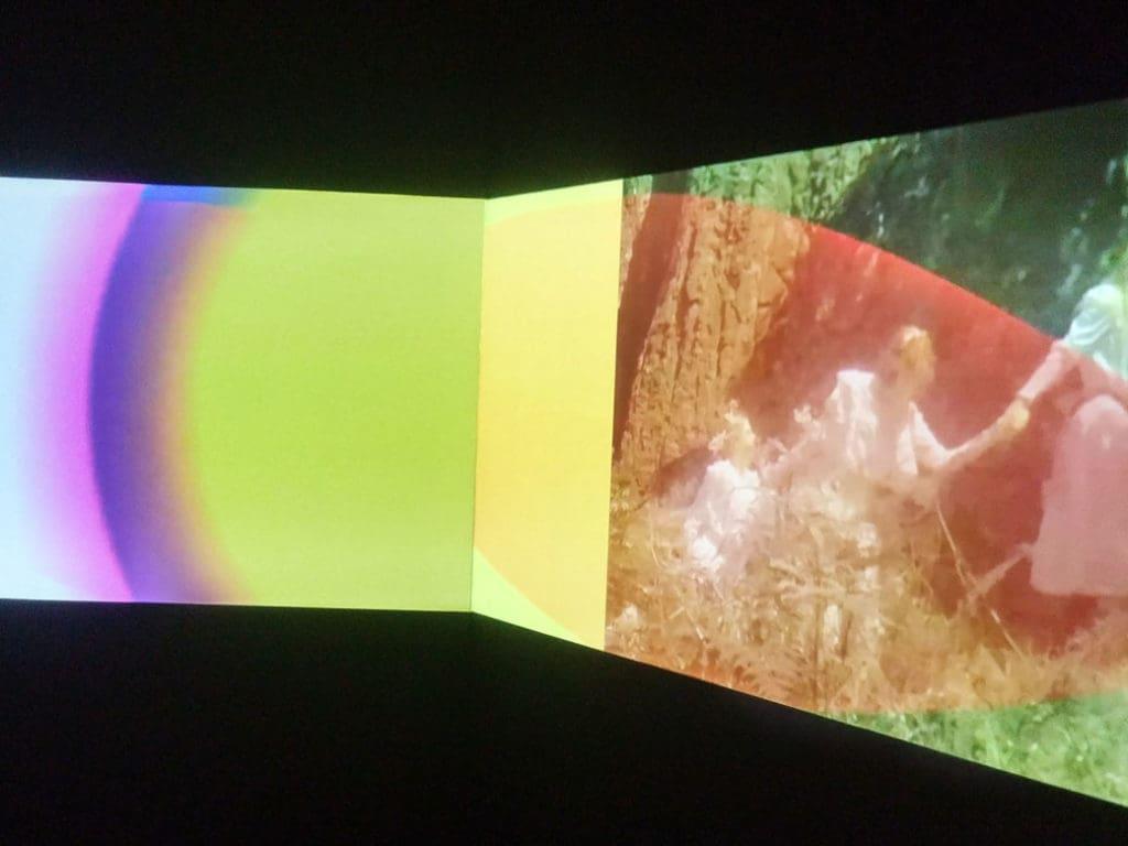 dreamers-experimental-film-sequence-jeunes-filles-espace-croise-veronique-rizzo-2017