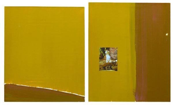 animaux-disney-mixed-medias-on-canvas@rizzo-2011