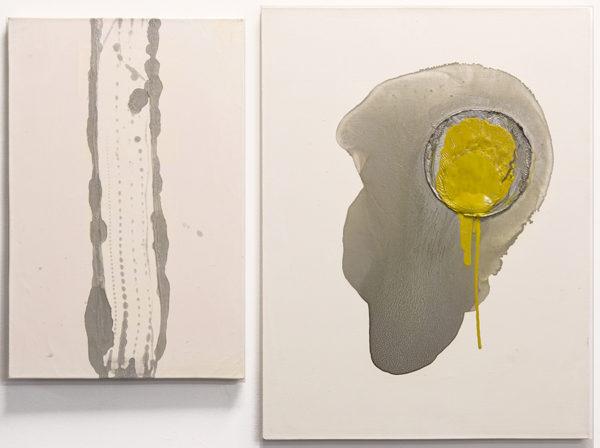 peinture-dyptique@rizzo-2012