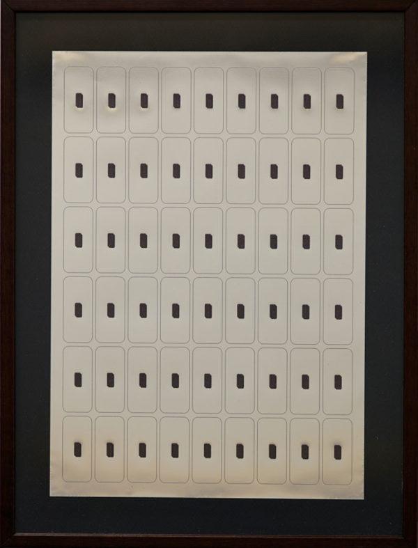 homogeneité-1-print-sur-papier-argent-21x29,7-rizzo-2009-crédits-jc-lett