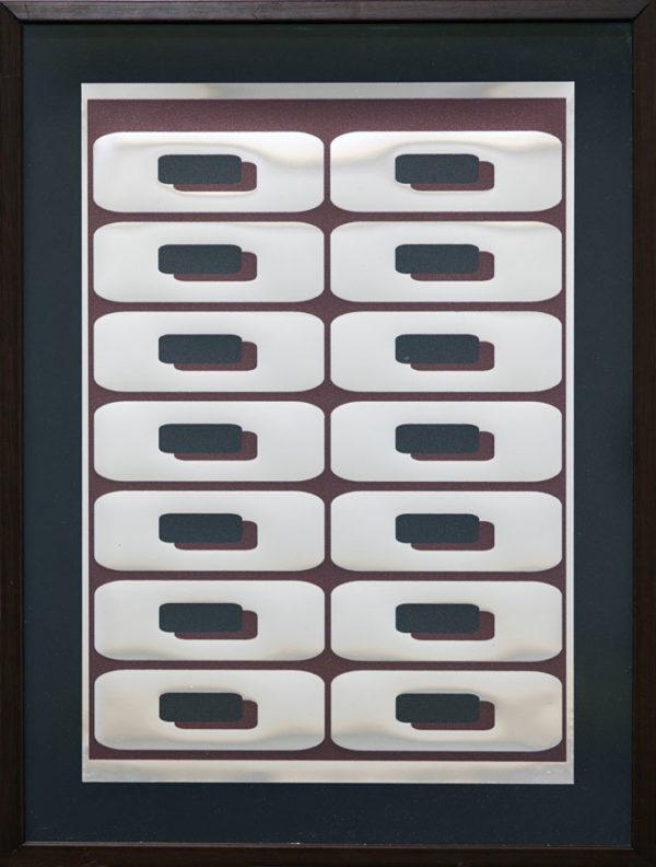 homogeneité-4-print-on-silver-21x29,7-rizzo-2009