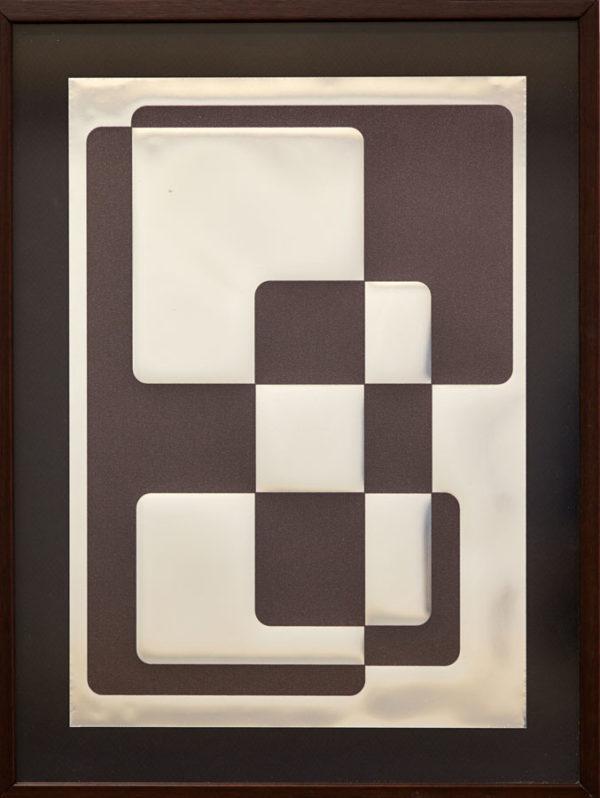 homogeneité-5-print-on-silver-21x29,7-rizzo-2009