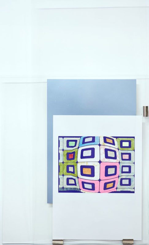 homogeneite-collage-210x297mm-rizzo-2004